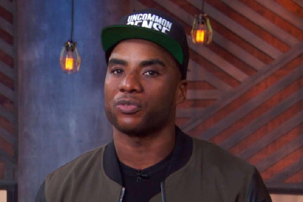 charlamagne-tha-god-thinks-that-big-sean-put-kanye-west-on-blast-in-new-song