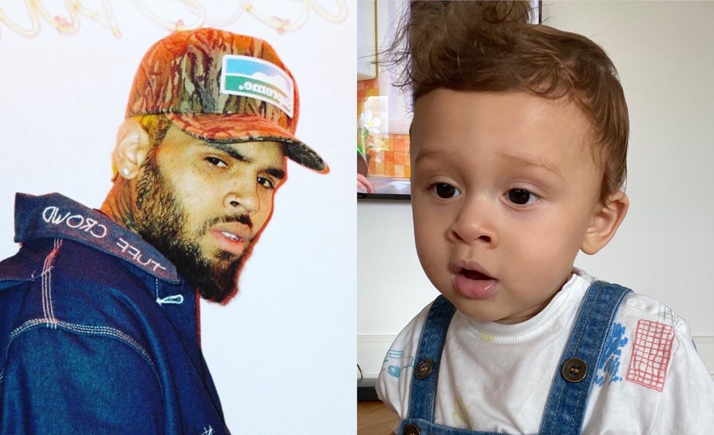 chris-brown-reunites-with-son-aeko-after-months-of-separation-heres-how-he-feels-and-more-insider-details
