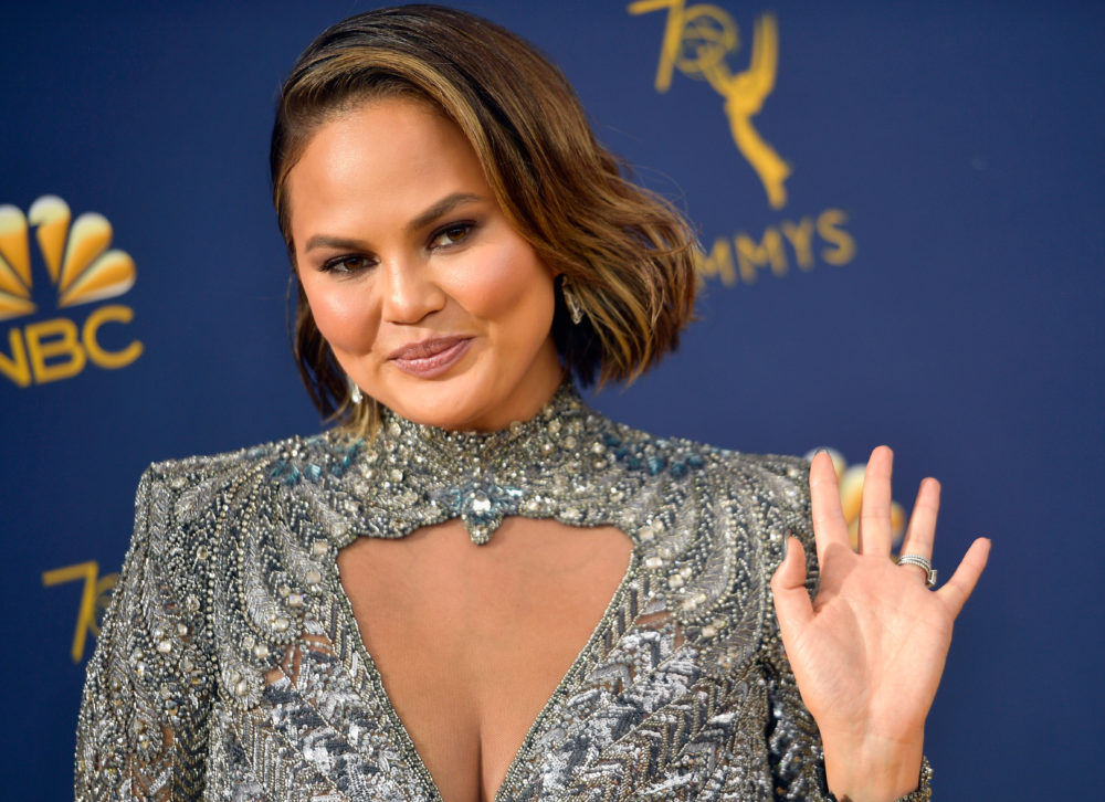 chrissy-teigen-says-she-and-her-family-are-quiet-but-theyre-doing-ok-following-miscarriage-news