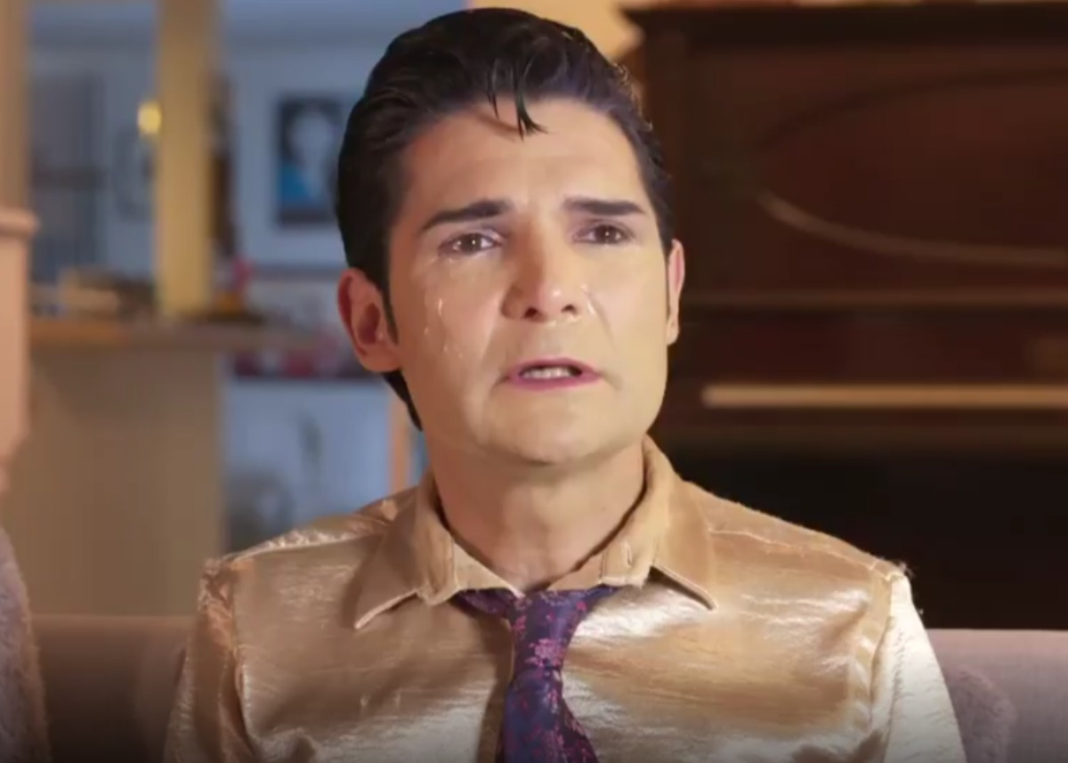 """corey-feldman-sees-a-resurgence-with-my-truth-the-rape-of-two-coreys"""