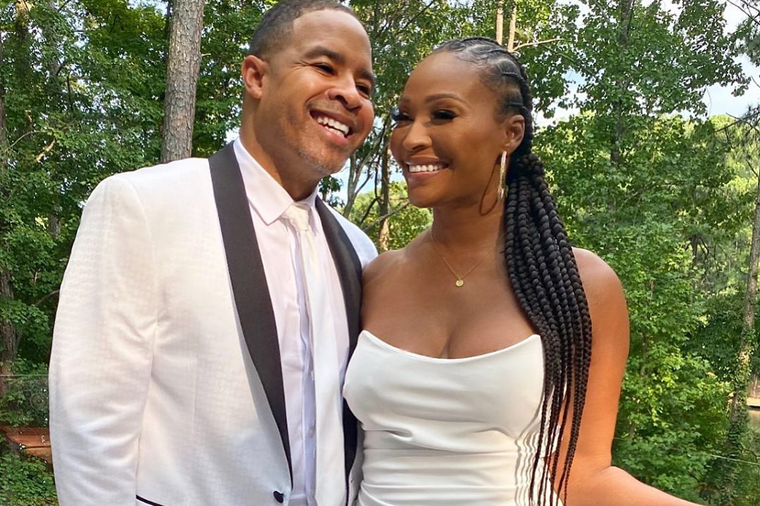 cynthia-bailey-and-mike-hill-are-officially-married-see-the-dreamy-photos
