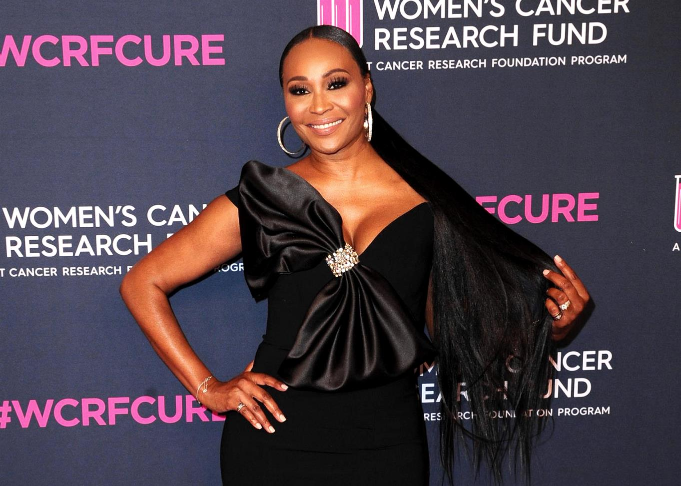 cynthia-bailey-offers-her-gratitude-to-the-new-york-times-for-the-interview