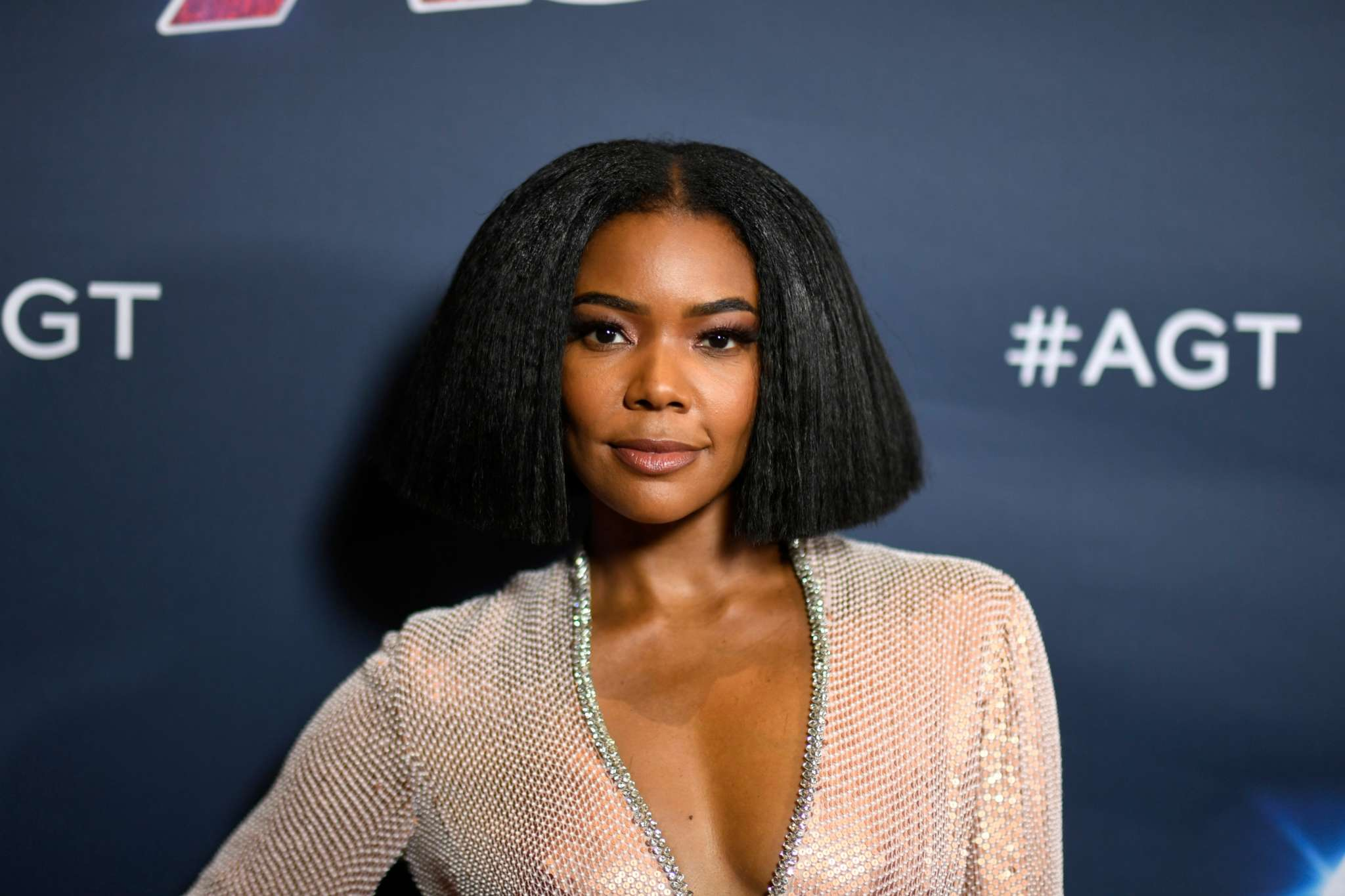 """gabrielle-union-looks-ravishing-in-this-miu-miu-outfit-check-out-the-photos-and-clip"""