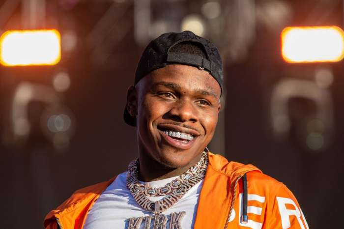 Fans Say DaBaby Was Robbed At The BET Awards After Getting 12 Nominations And No Wins