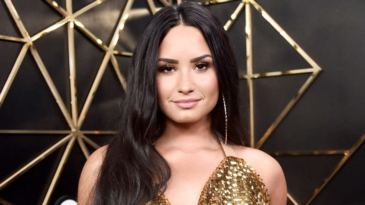 demi-lovato-touches-on-her-eating-disorder-struggles-on-mental-health-awareness-day
