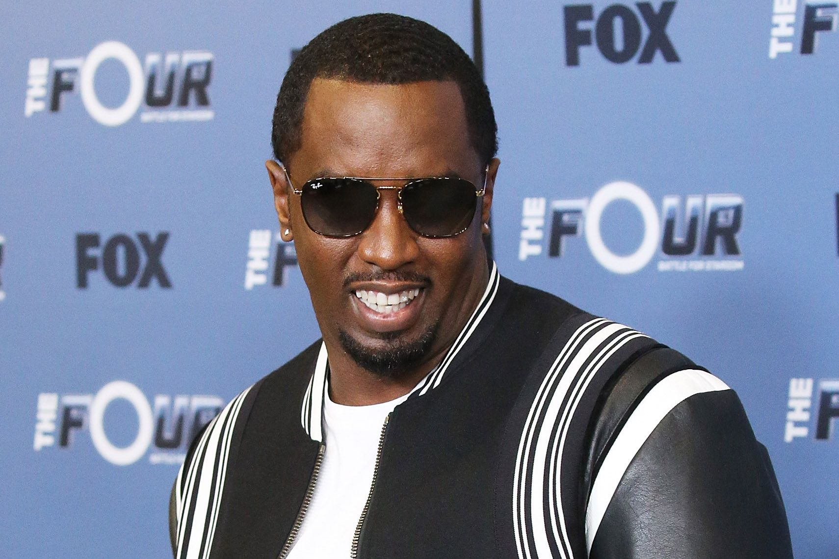 diddy-launches-our-black-political-party