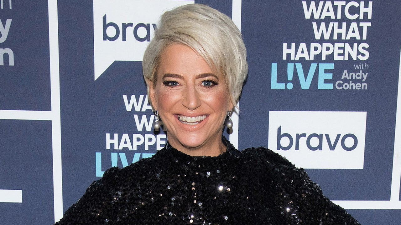 dorinda-admits-rhony-departure-was-not-a-mutual-agreement