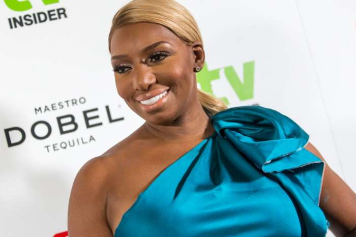 NeNe Leakes' Fans Show Her Support And Love Following Cynthia Bailey's Wedding To Which She Was Not Invited