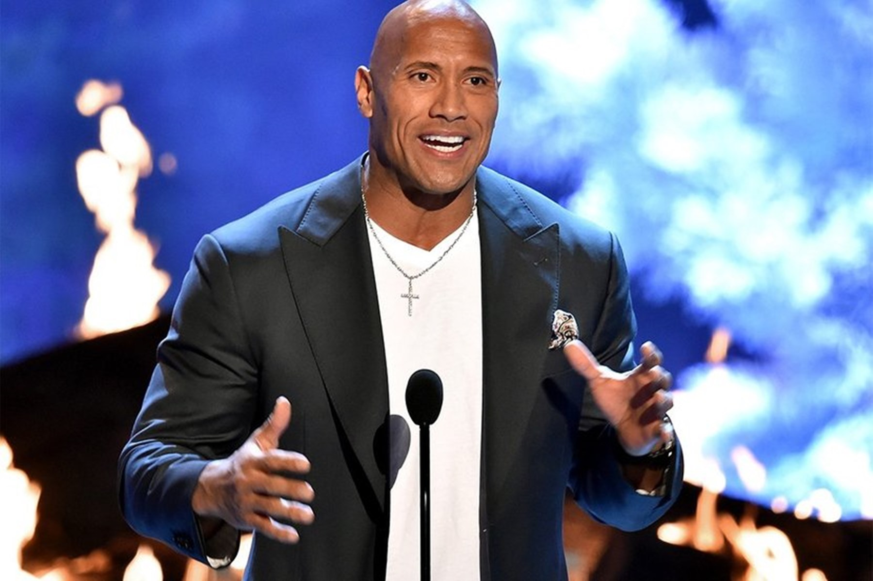 """dwayne-the-rock-johnson-hits-new-milestone-after-endorsing-biden-harris-for-president"""