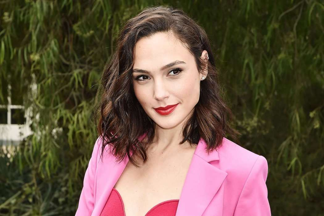 gal-gadot-addresses-hated-imagine-video-says-it-didnt-transcend