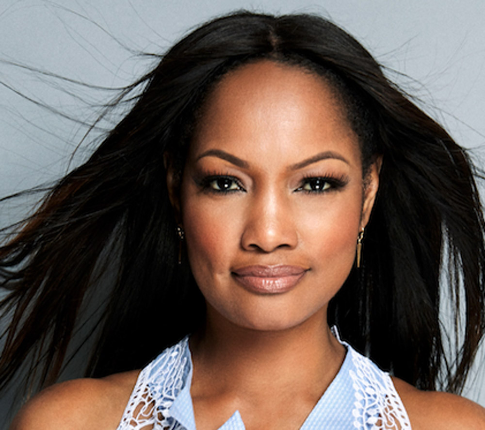 """garcelle-beauvais-confirms-return-to-rhobh-wishes-denise-richards-didnt-quit"""
