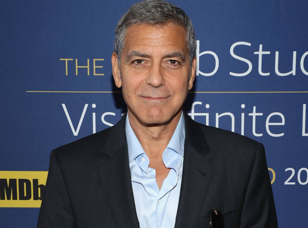 george-clooney-says-he-nearly-starred-in-the-notebook-heres-why-that-didnt-happen