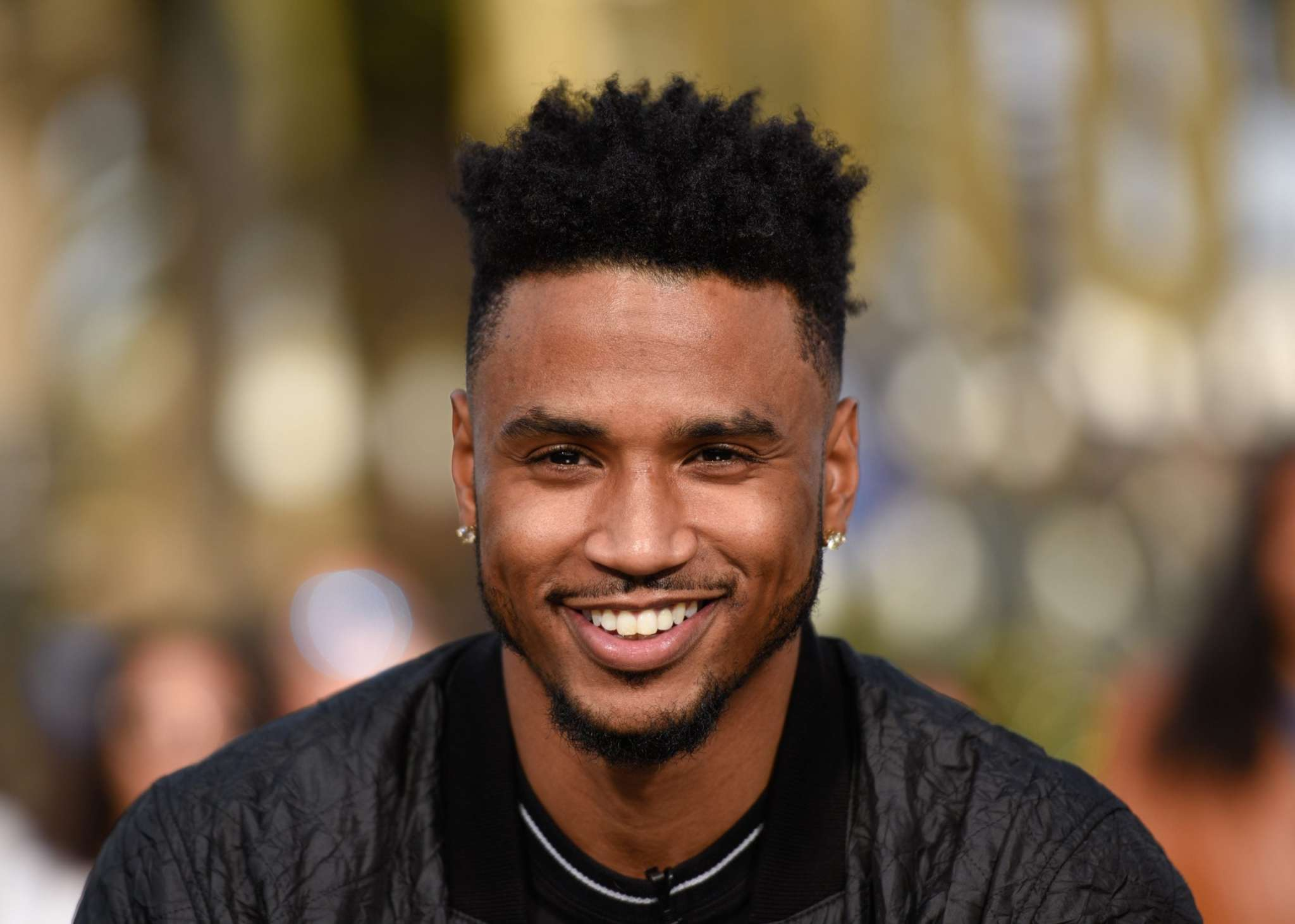 trey-songz-tests-positive-for-covid-19-see-his-message-to-fans