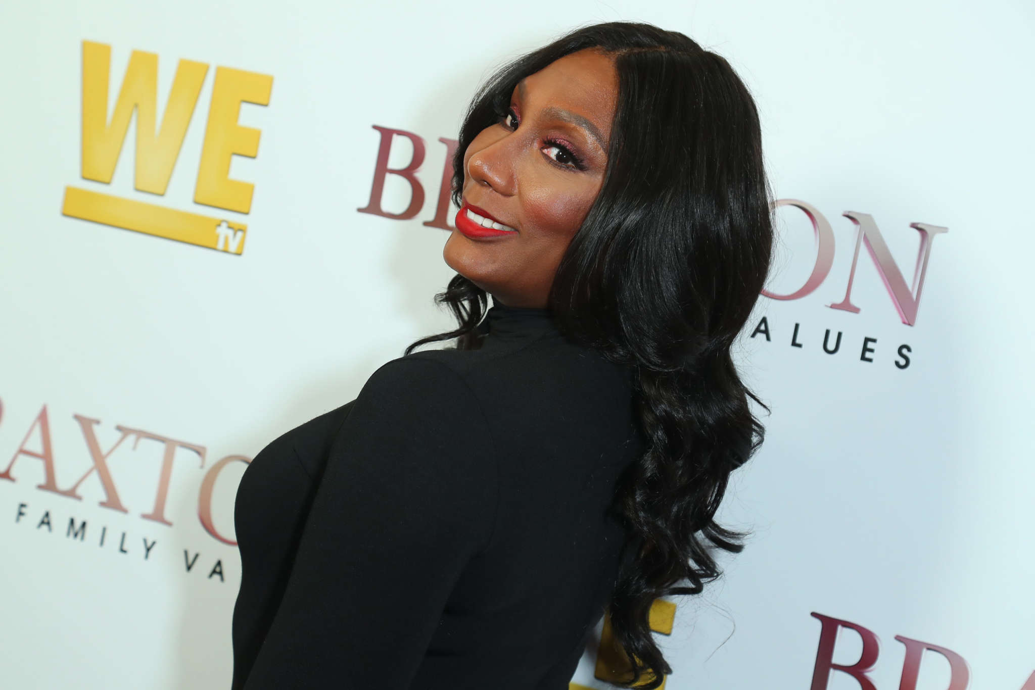 """towanda-braxton-receives-backlash-following-this-video"""
