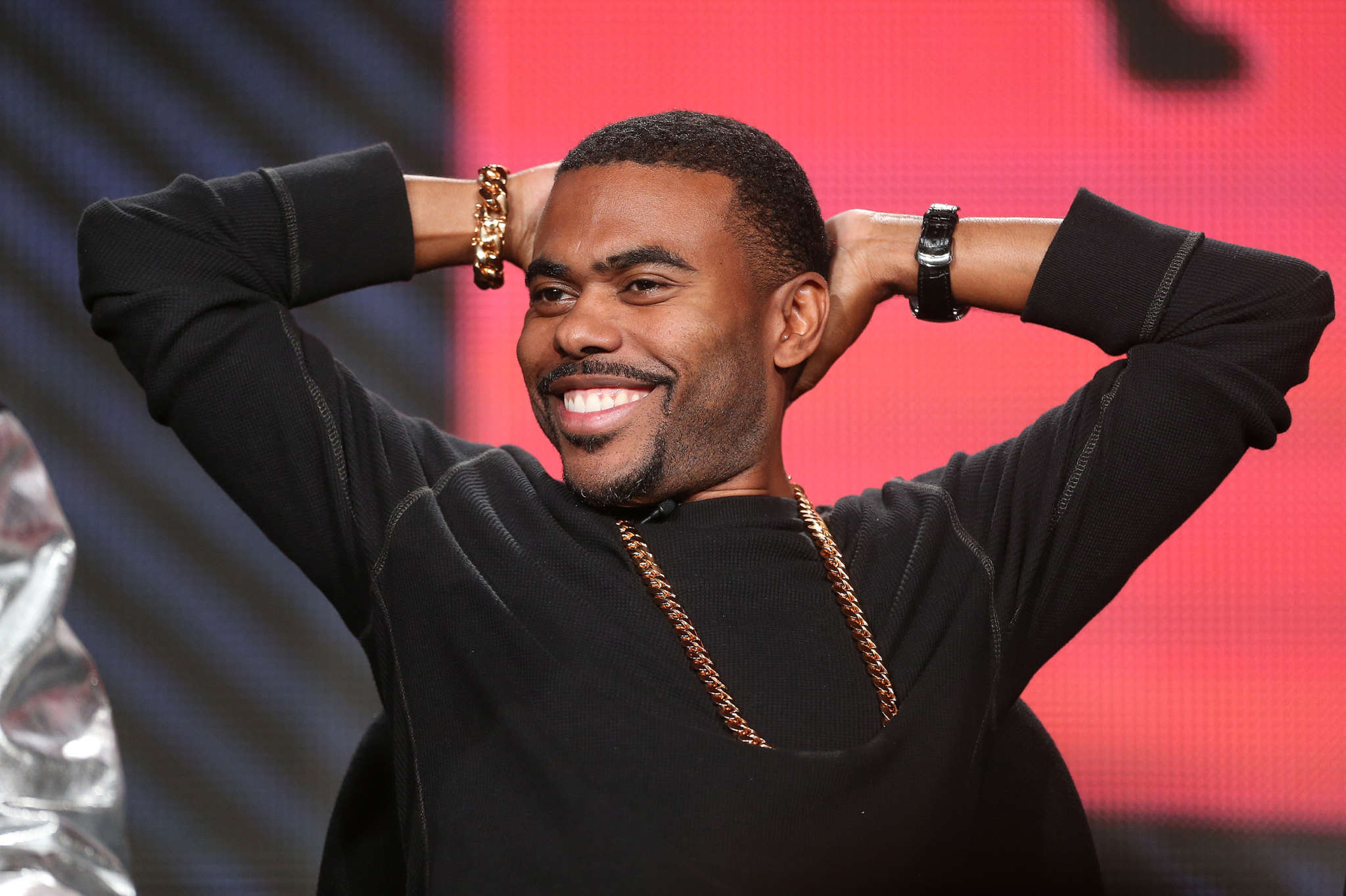 """lil-duval-talks-about-new-age-women-see-what-he-has-to-say"""