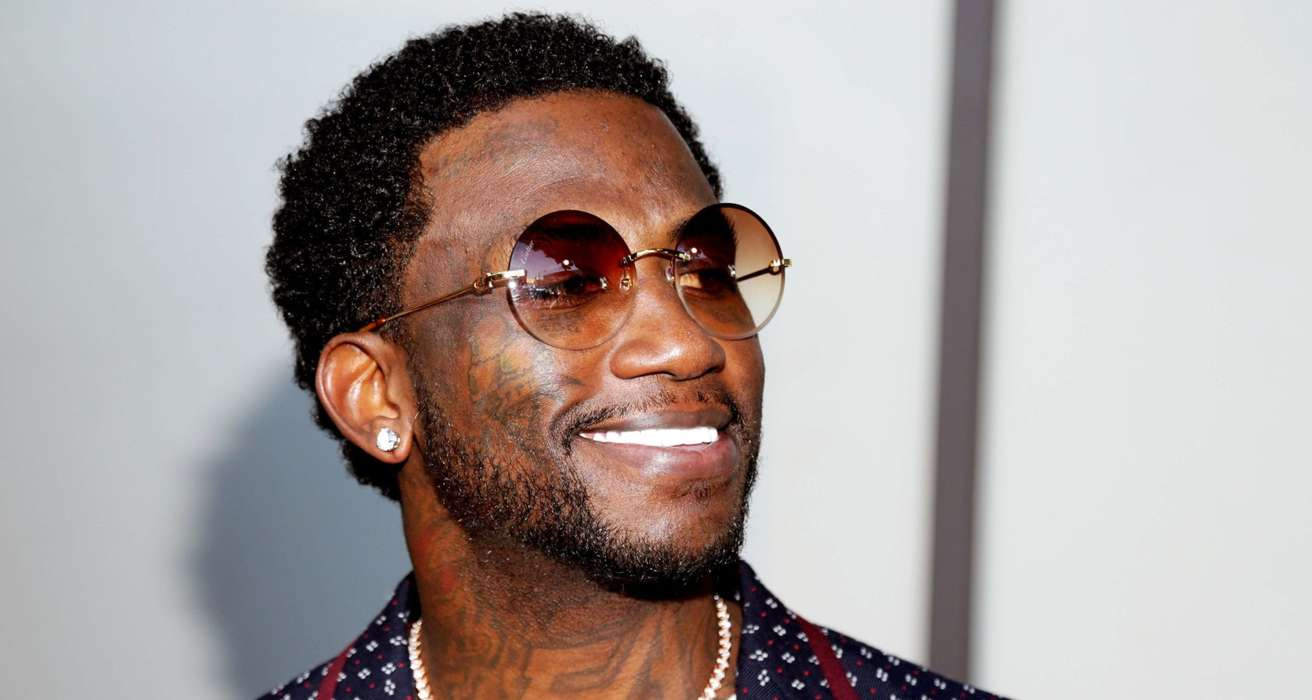 """""""gucci-mane-opens-up-about-his-most-important-life-lessons-and-wisdom"""""""