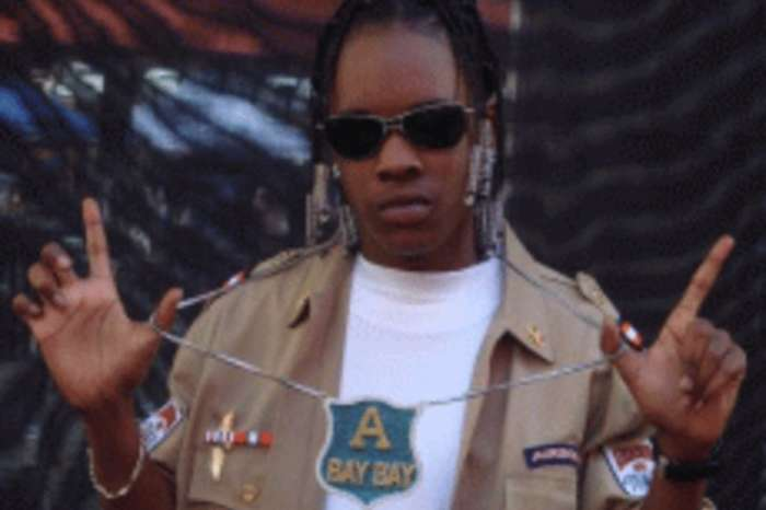 Hurricane Chris Will Fight Second-Degree Murder Charges - Prosecutors Indict Him On Charges After Securing Video Footage