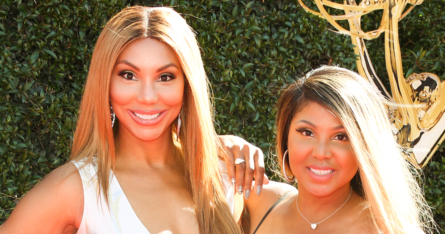 """tamar-braxton-wishes-her-sister-toni-braxton-a-happy-birthday-see-her-video"""