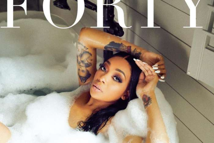 Monica Denise Turned 40: Kim Kardashian, Kandi Burruss, Vanessa Bryant, Toya Johnson & More Celebs Congratulated Her - Watch Her Hot Photos Here!