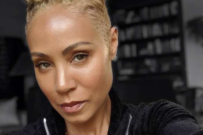 Jada Pinkett Smith's Mother Says She Had 'Nonconsensual' Relations With Her Husband