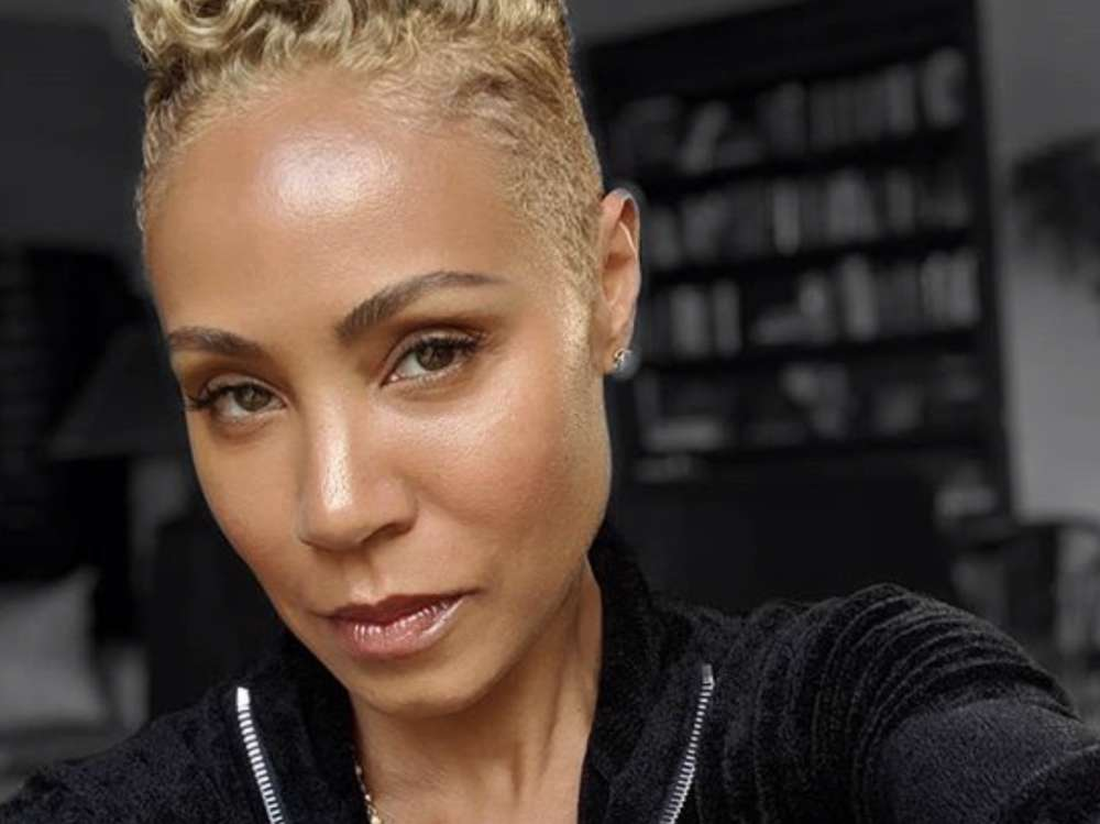 jada-pinkett-smiths-mother-says-she-had-nonconsensual-relations-with-her-husband