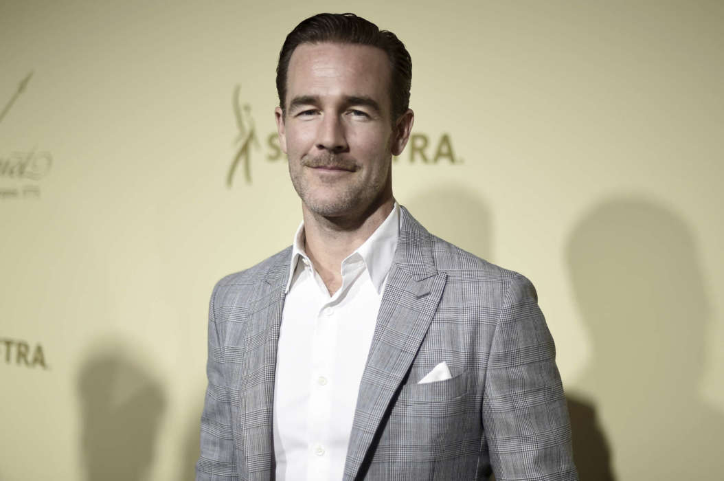 """""""james-van-der-beek-reveals-what-led-to-his-familys-exit-from-california"""""""