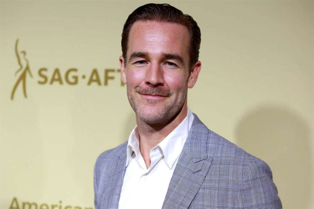 """james-van-der-beek-and-his-wife-are-moving-to-texas-from-la"""