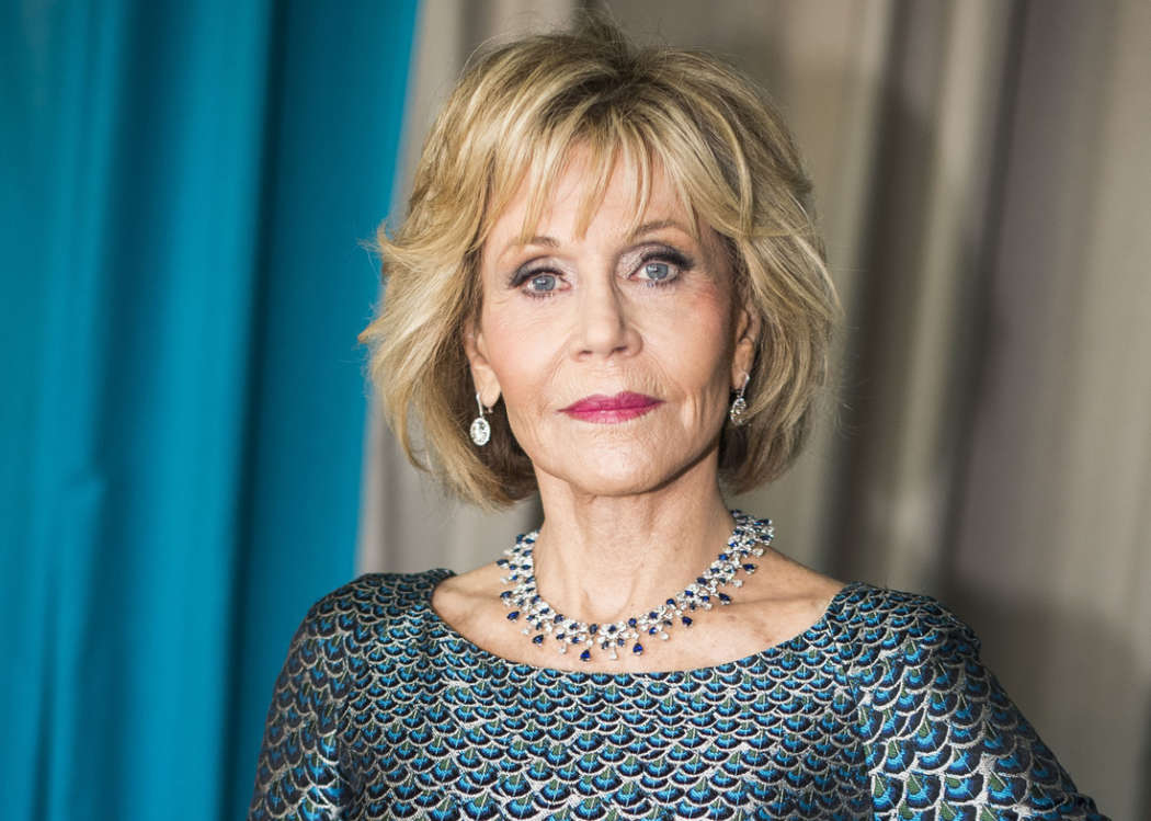 jane-fonda-releases-exercise-video-encouraging-fans-to-vote