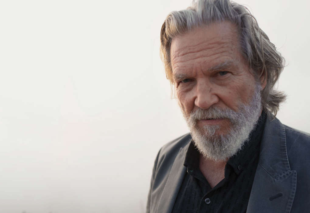 jeff-bridges-reveals-he-was-diagnosed-with-lymphoma