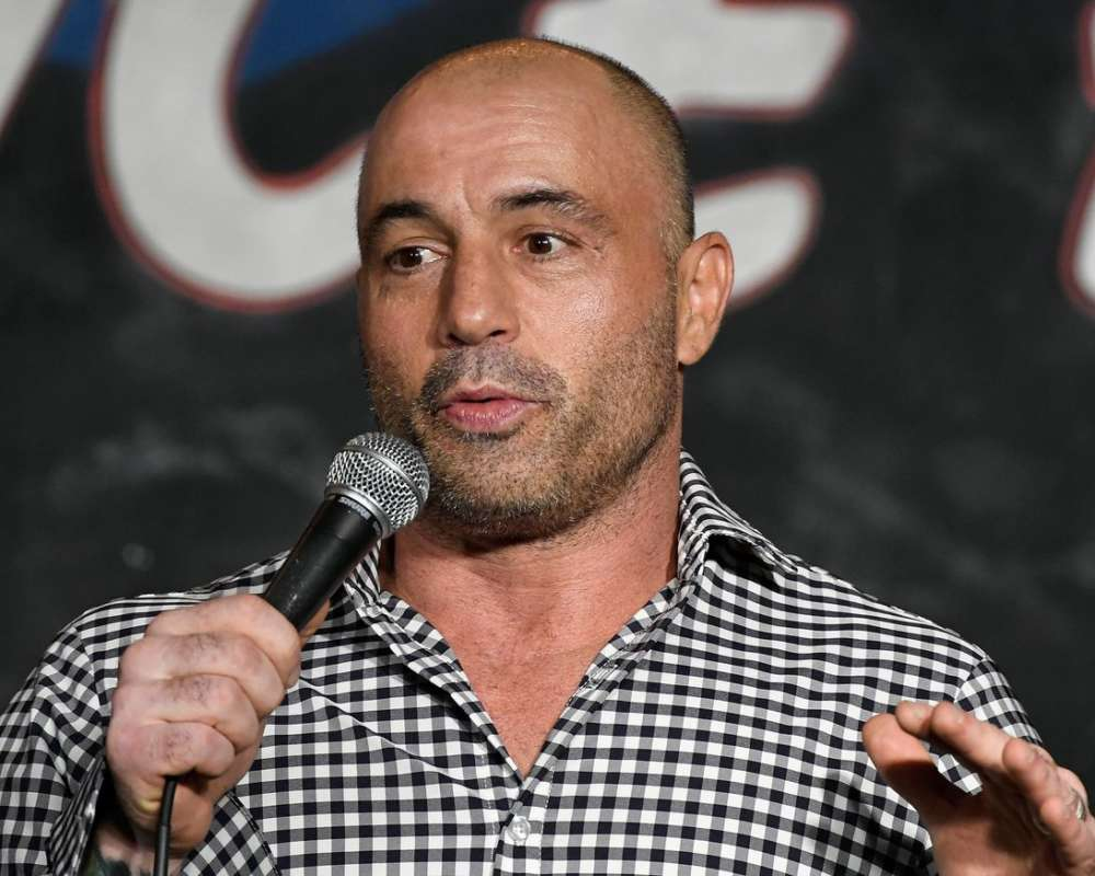 """joe-rogan-reveals-that-young-jamie-tested-positive-for-covid-19"""