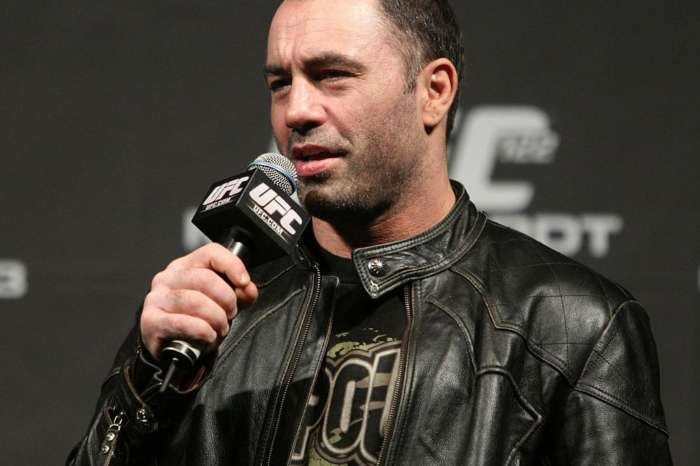 Joe Rogan And Kanye West's Podcast Finally Airs After Many Postponements