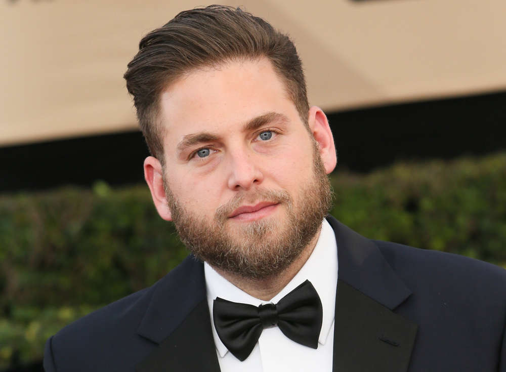 """jonah-hill-and-fiancee-gianna-santos-have-split-up-approximately-one-year-after-engagement"""