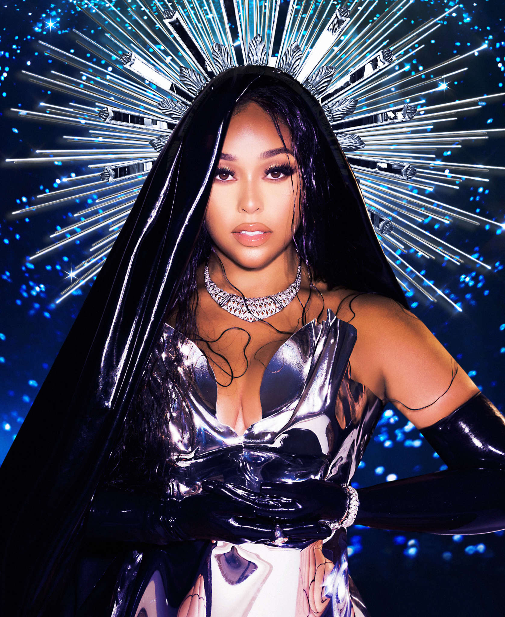 """jordyn-woods-breaks-the-internet-with-this-clip-and-photo-fans-are-upset-with-her-for-this-reason"""