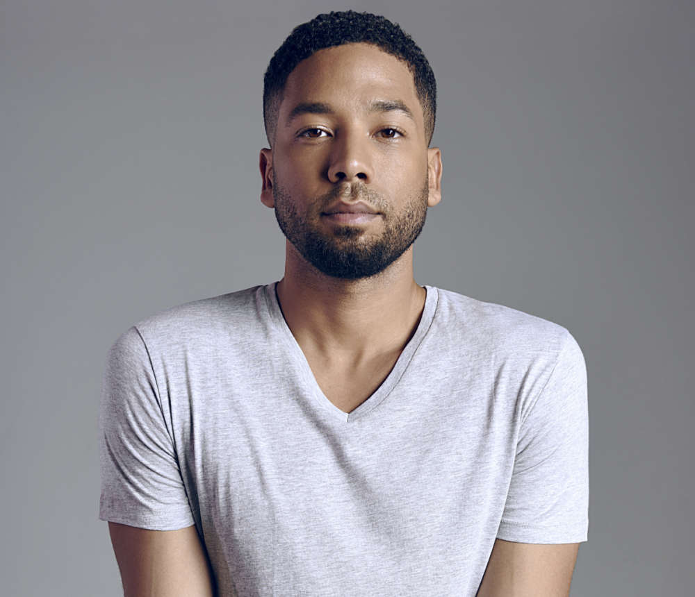 """jussie-smollett-will-drop-his-first-movie-as-director-following-hate-crime-scandal"""