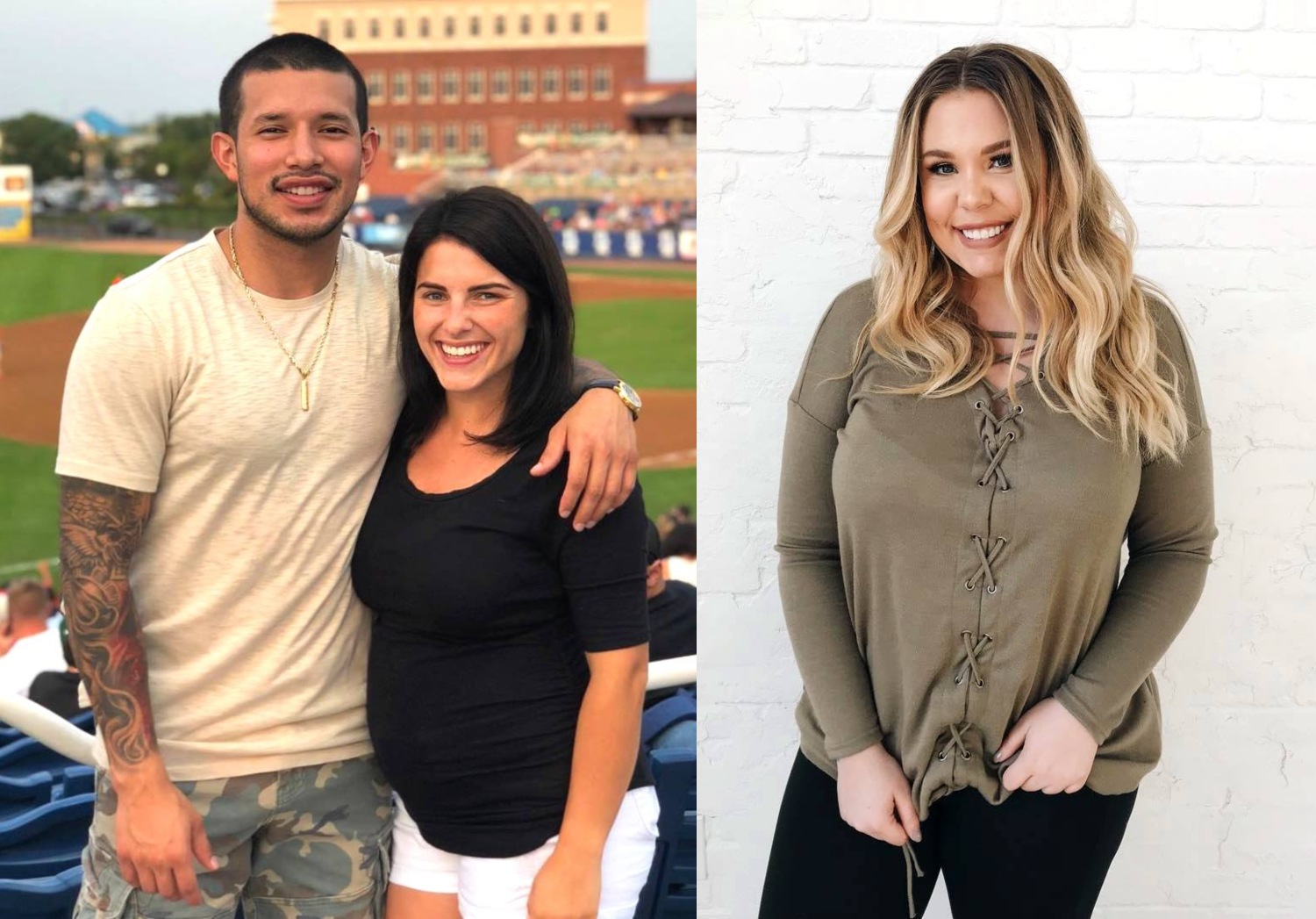 kailyn-lowry-apologizes-to-lauren-comeau-for-embarrassing-her-by-revealing-javi-marroquin-asked-her-to-hook-up