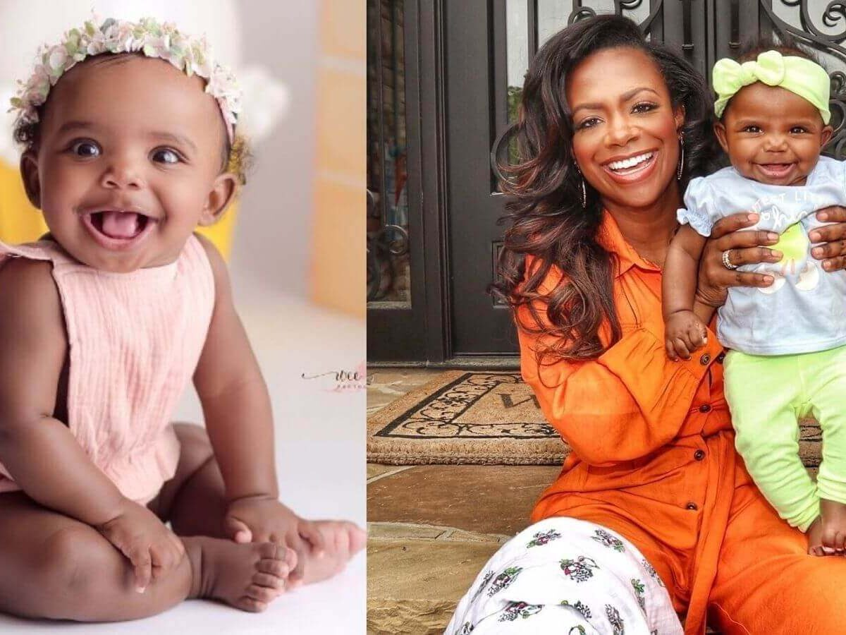 """kandi-burruss-daughter-blaze-tucker-is-getting-better-at-walking-see-the-video"""