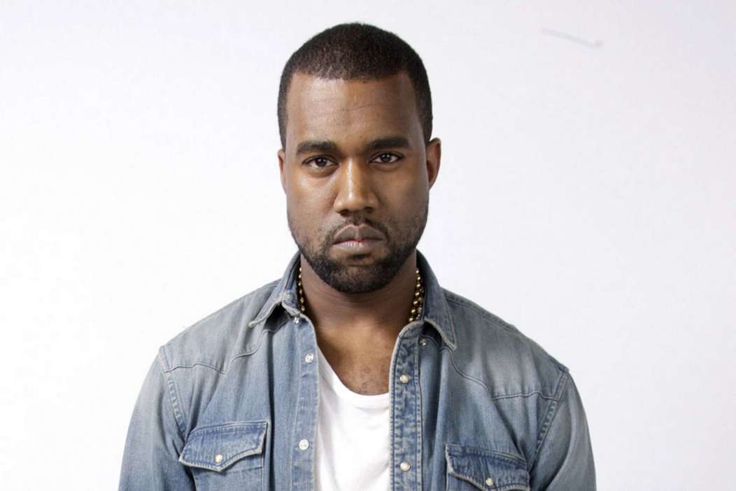 kanye-west-releases-new-song-nah-nah-nah-and-fans-tear-it-apart
