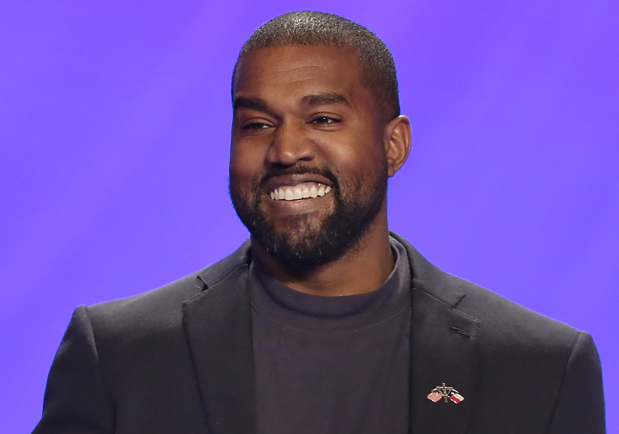 kanye-west-shares-his-first-campaign-ad-and-its-all-about-restoring-americas-faith