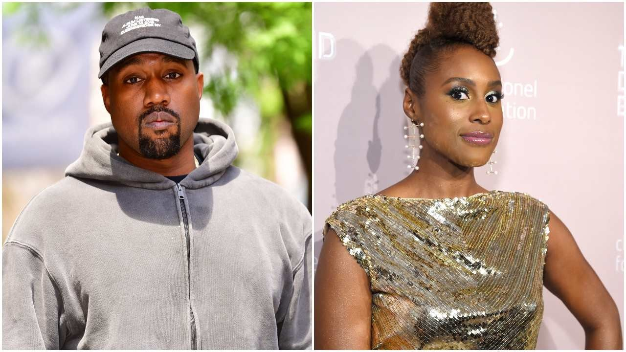 kanye-west-claps-back-at-issa-rae-after-slamming-him-in-snl-sketch