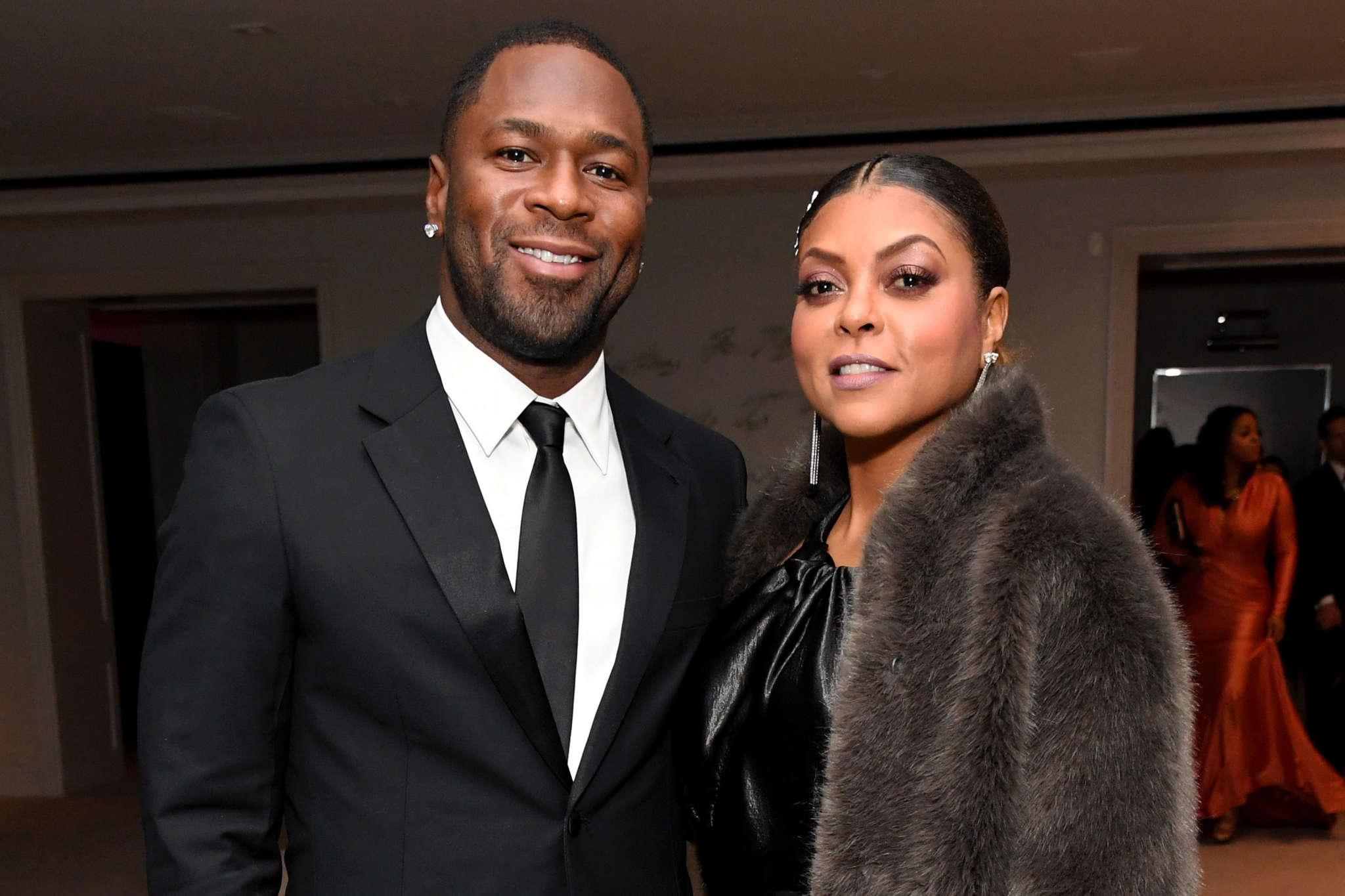 """""""taraji-p-henson-confirms-she-and-kelvin-hayden-are-over-and-explains-why-it-didnt-work-out"""""""