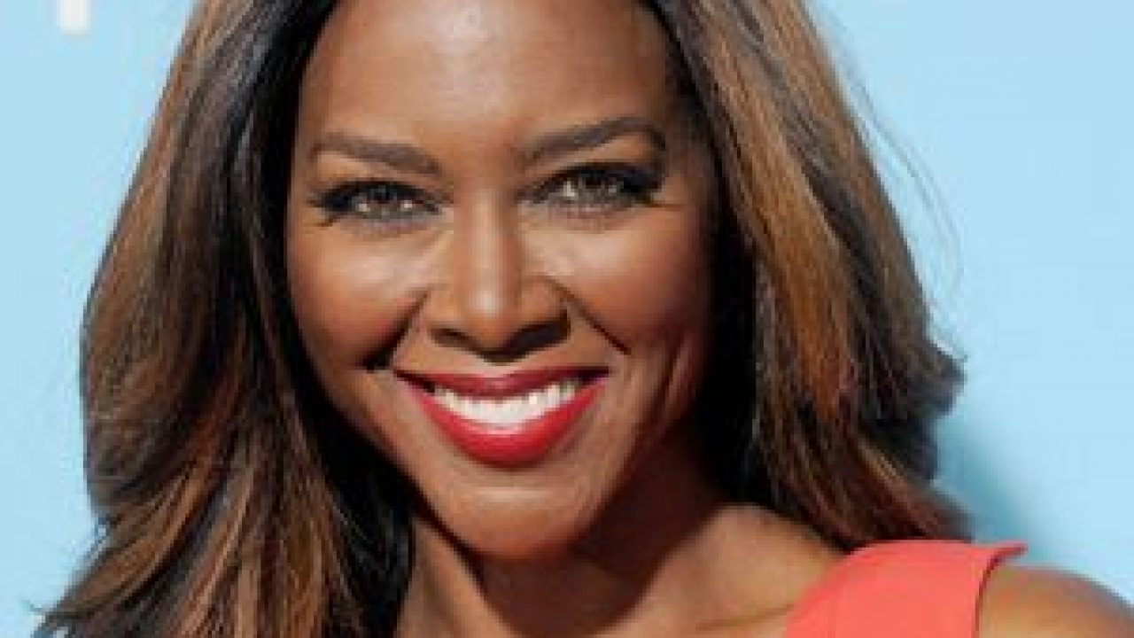 Kenya Moore Takes Fans Down The Memory Lane With This Throwback Photo Of Her Father, Sister, And Brother