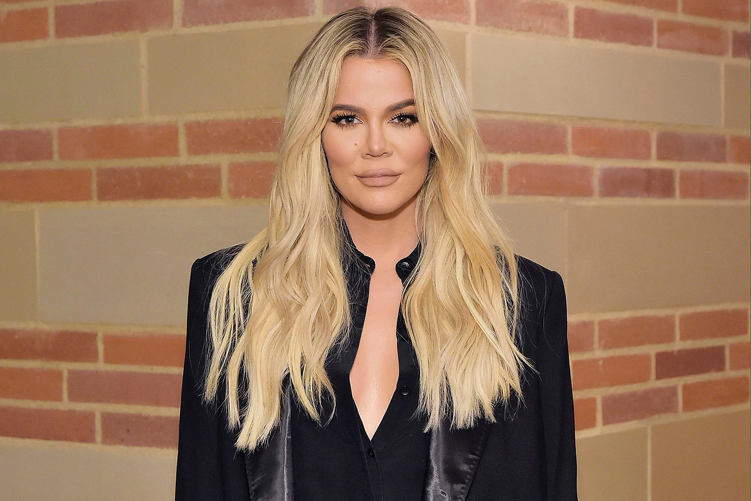kuwtk-khloe-kardashian-claims-hate-and-criticism-no-longer-affects-her-heres-why