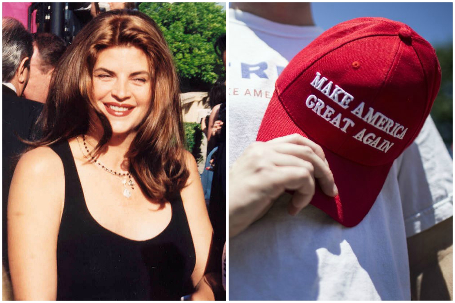 kirstie-alley-responds-to-the-backlash-she-received-after-explaining-why-shes-voting-for-trump-again