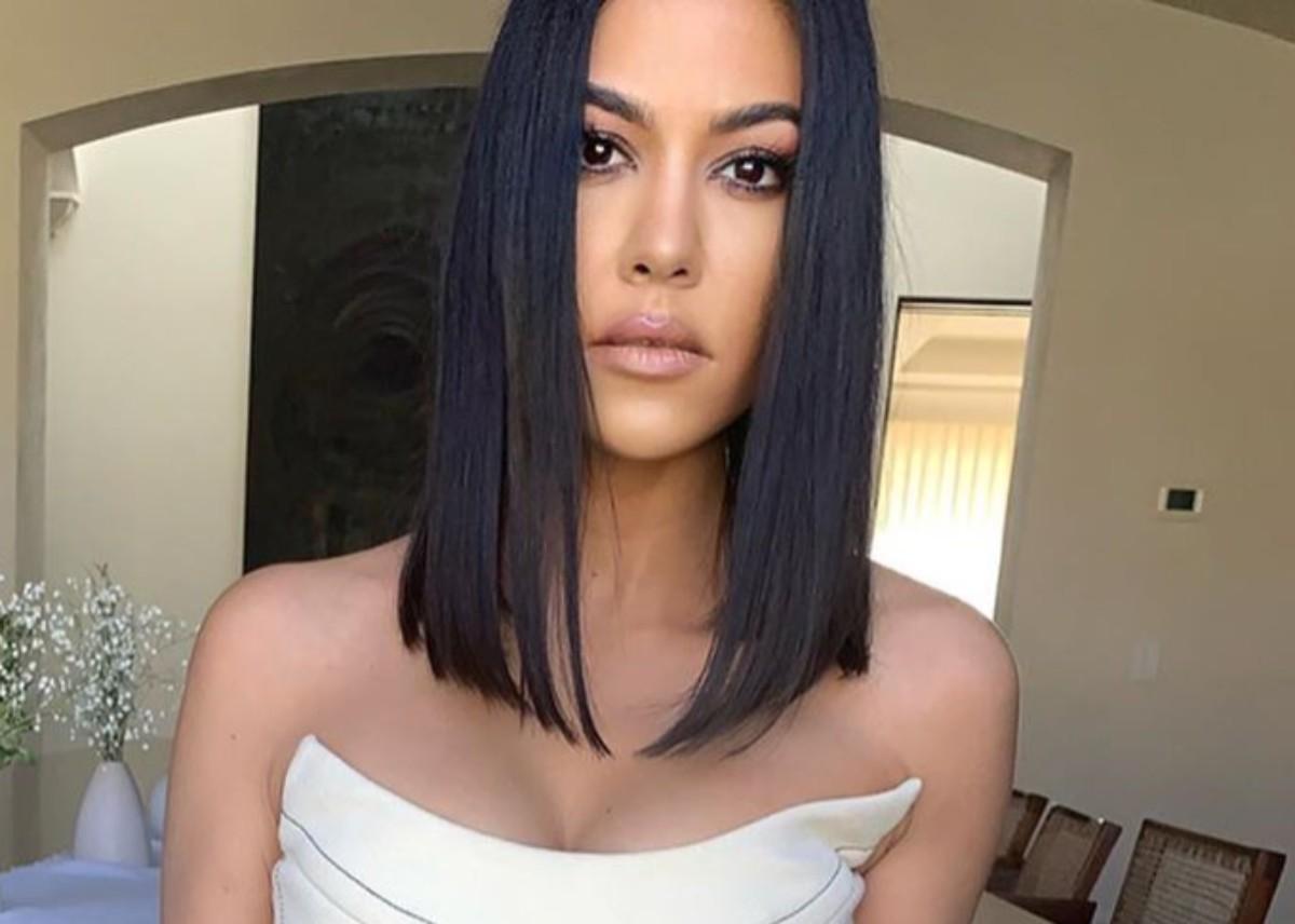 kourtney-kardashian-flaunts-her-figure-in-sheer-see-through-top