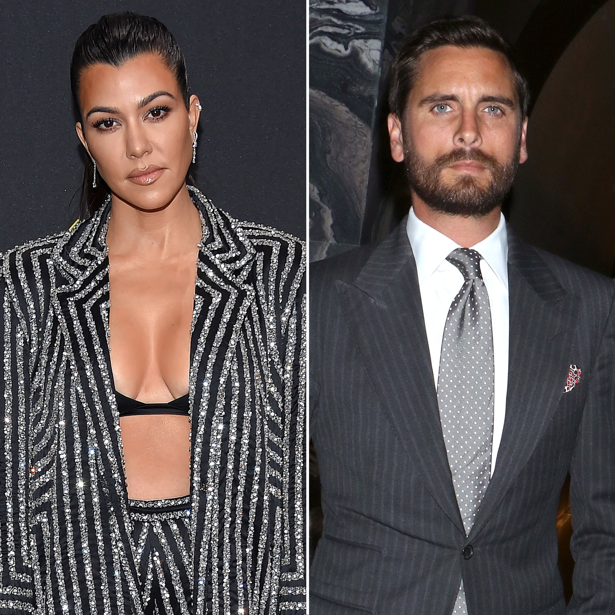 """kuwtk-inside-kourtney-kardashians-reaction-to-scott-disick-partying-without-a-mask"""