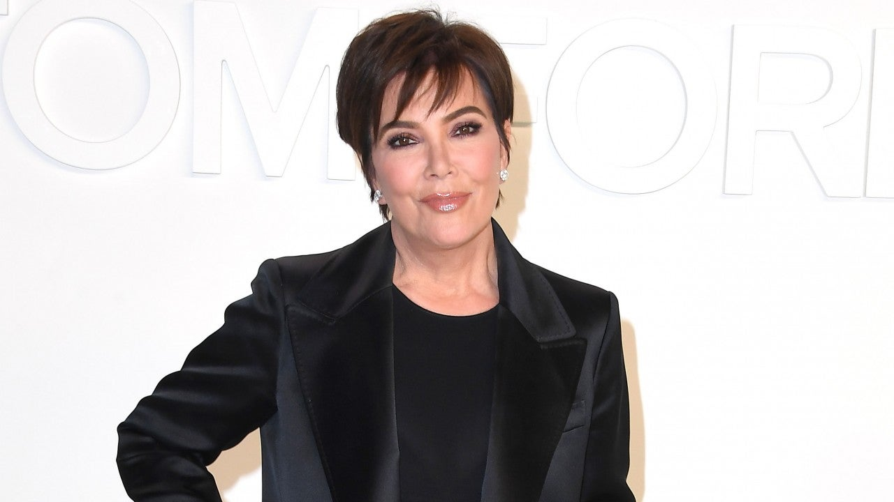 kris-jenner-explains-why-social-media-contributed-to-the-decision-to-end-kuwtk
