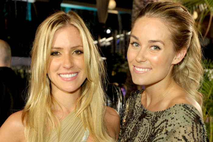 Kristin Cavallari Talks Upcoming 'Laguna Beach' Reunion And Reveals If She's Made Peace With Lauren Conrad!
