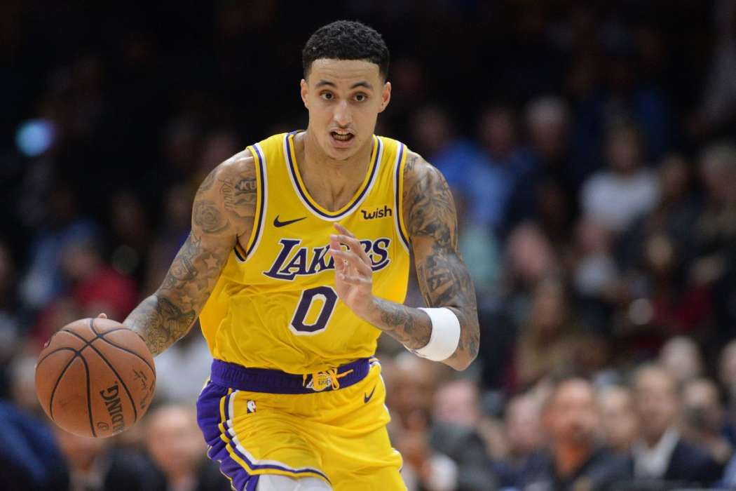 nba-fans-launch-online-petition-to-strip-kyle-kuzma-of-championship-ring-if-the-la-lakers-win