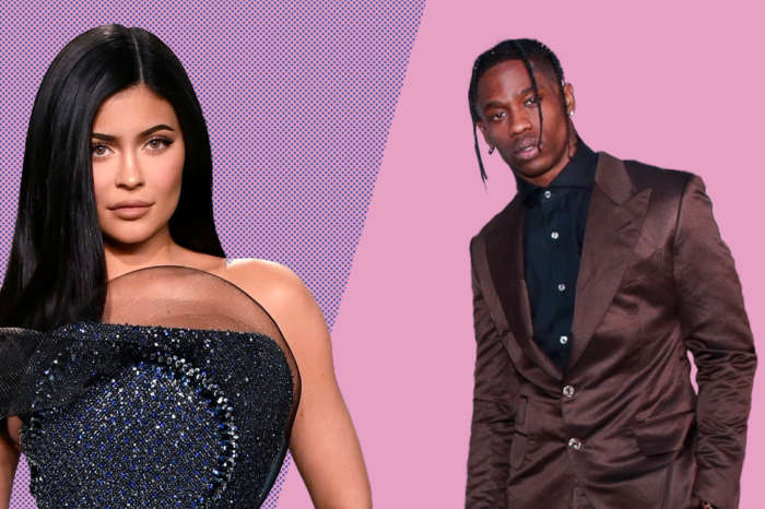 KUWTK: Kylie Jenner And Travis Scott Keeping Their Relationship Status 'Under Wraps' But 'Act Together' In Private - Details!