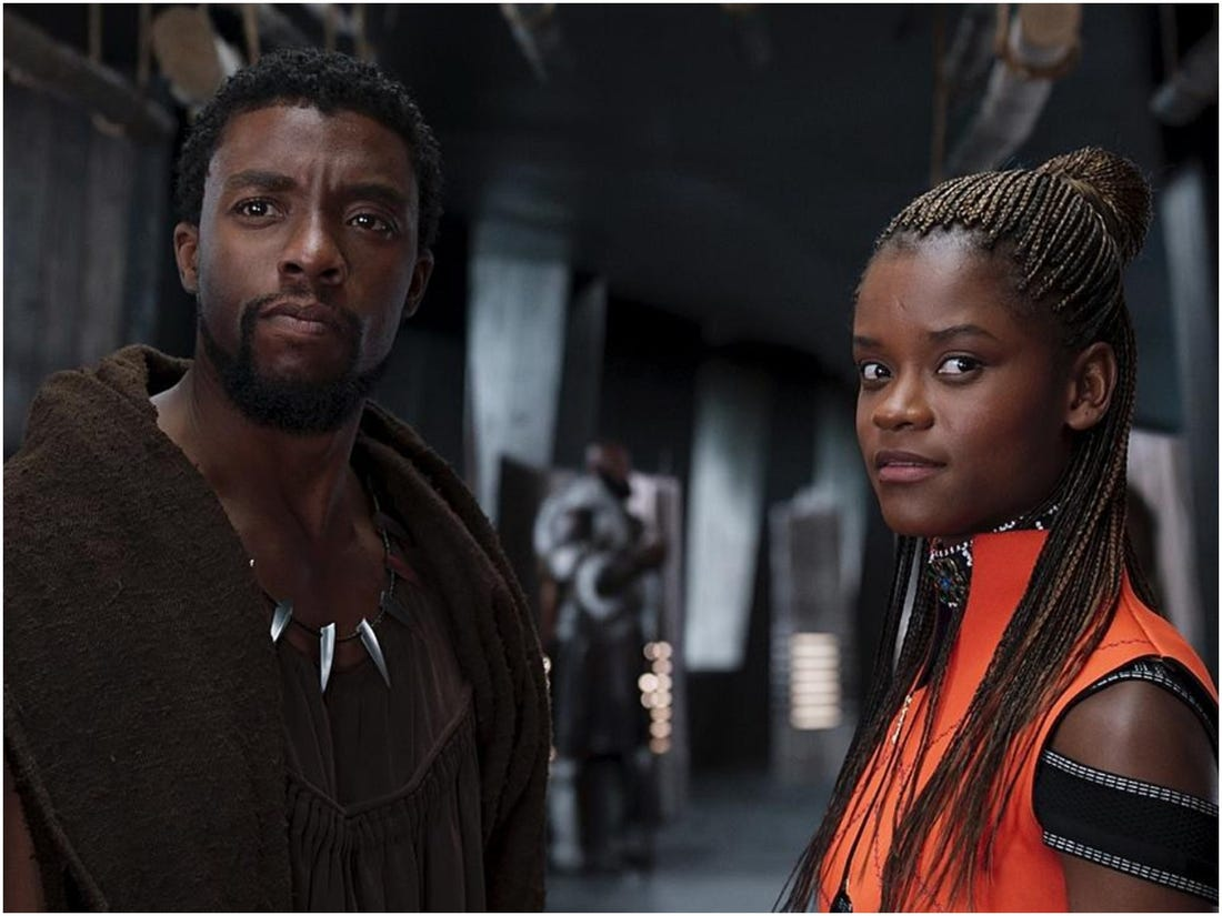 letitia-wright-talks-black-panther-sequel-admits-it-will-feel-strange-shooting-without-the-late-chadwick-boseman